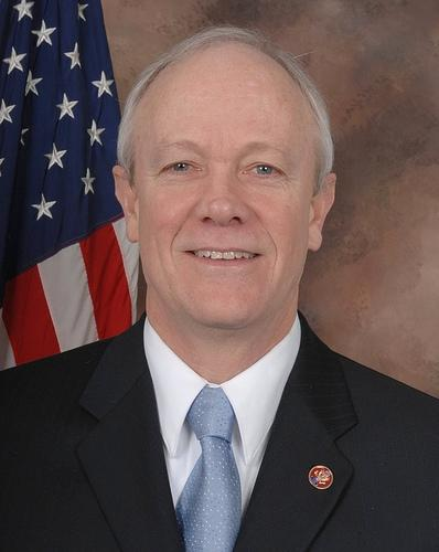 Jerry McNerney Profile Picture